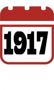 1917Dates
