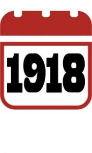 1918Dates